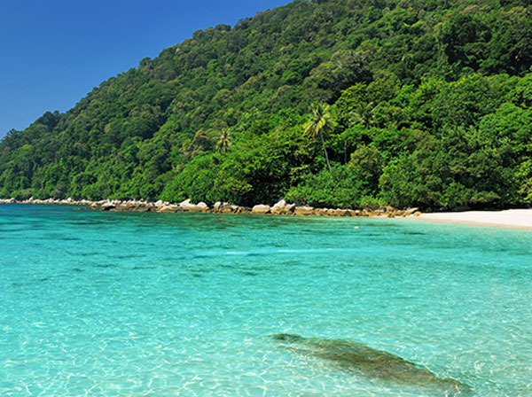 perhentian-island-photo7