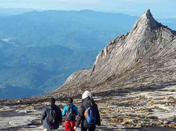 GunungKinabalu4