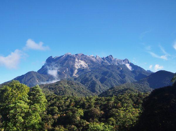 GunungKinabalu8