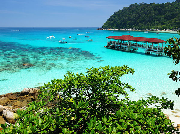perhentian-island-photo1