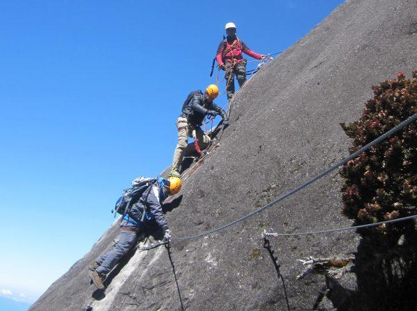 GunungKinabalu10