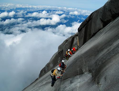 GunungKinabalu6
