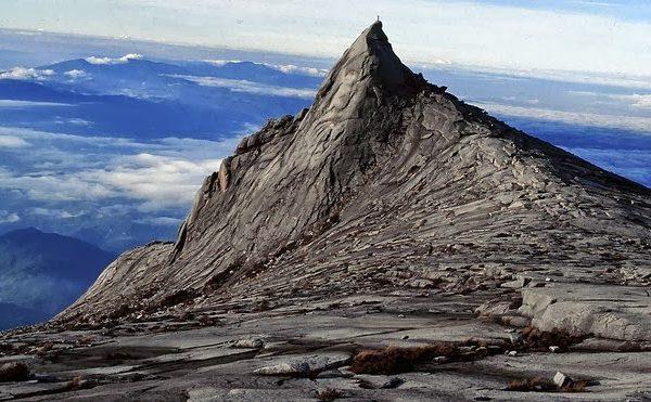 GunungKinabalu9